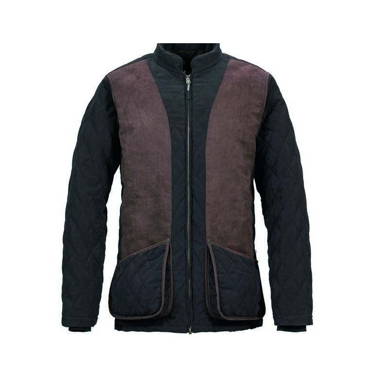 """Image result for musto shooting jacket"""""""