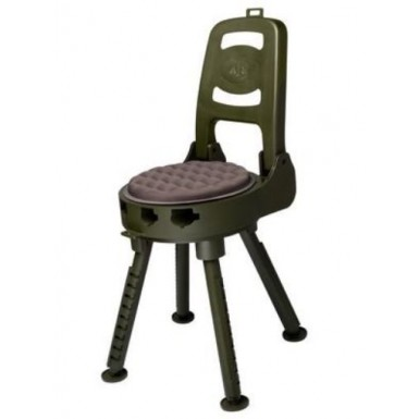 Pleasant Shooting Seats Shooting Accessories Accessories Essentials Pabps2019 Chair Design Images Pabps2019Com