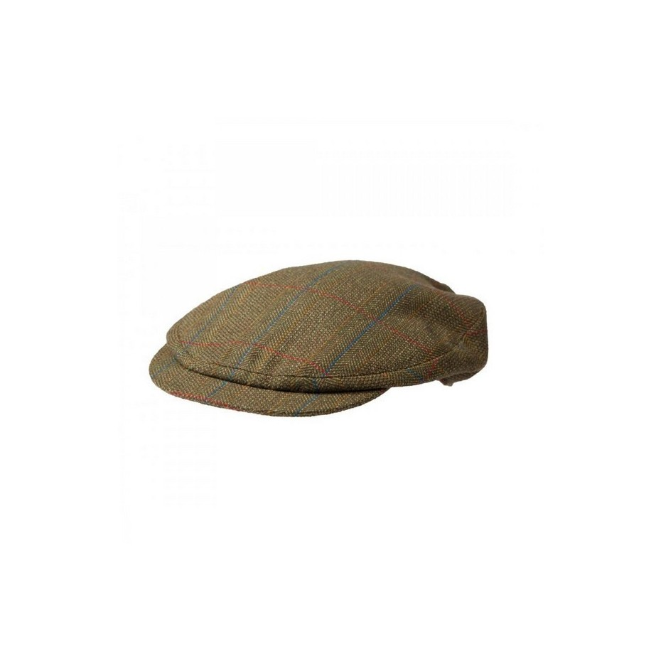 Headwear - Mens Clothing - Clothing   Footwear fe8f9cfc2a41