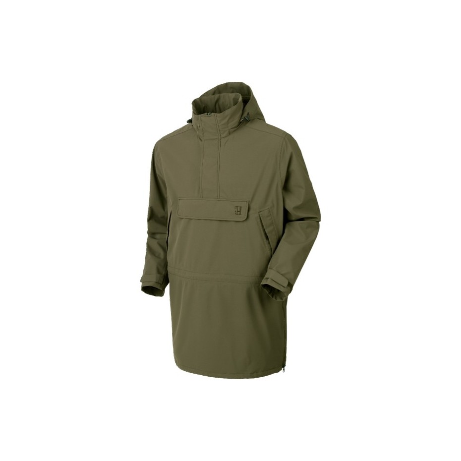 6afe912eb Jackets - Mens Clothing - Clothing & Footwear