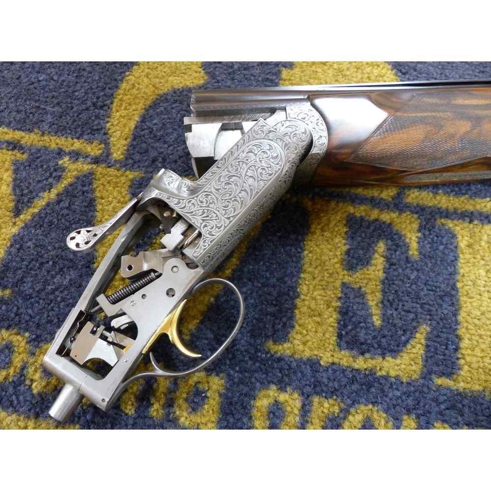 Gun Spares & Repairs