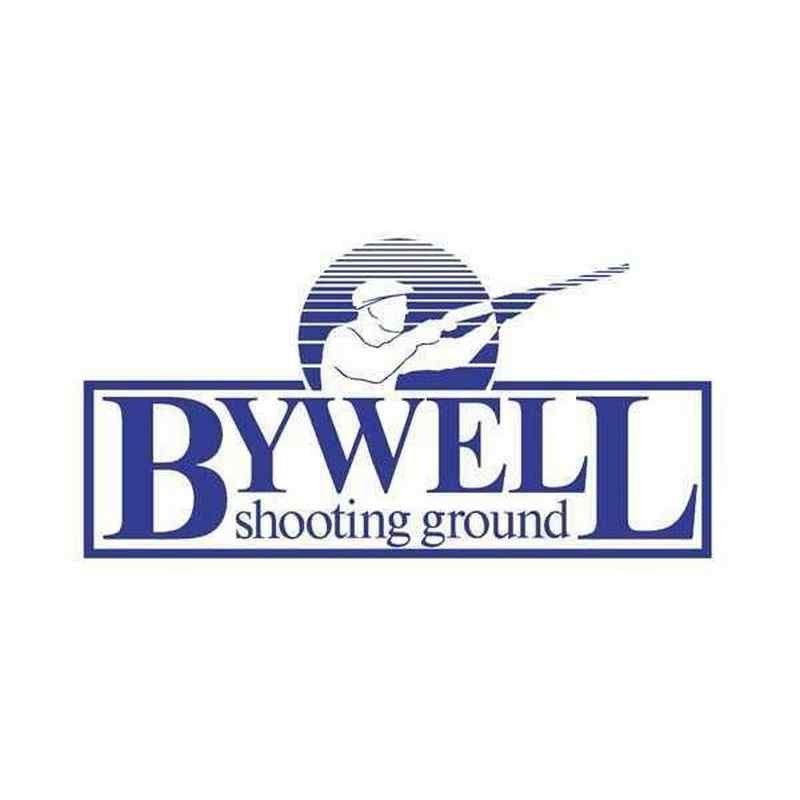 What's on Over Christmas at Bywell