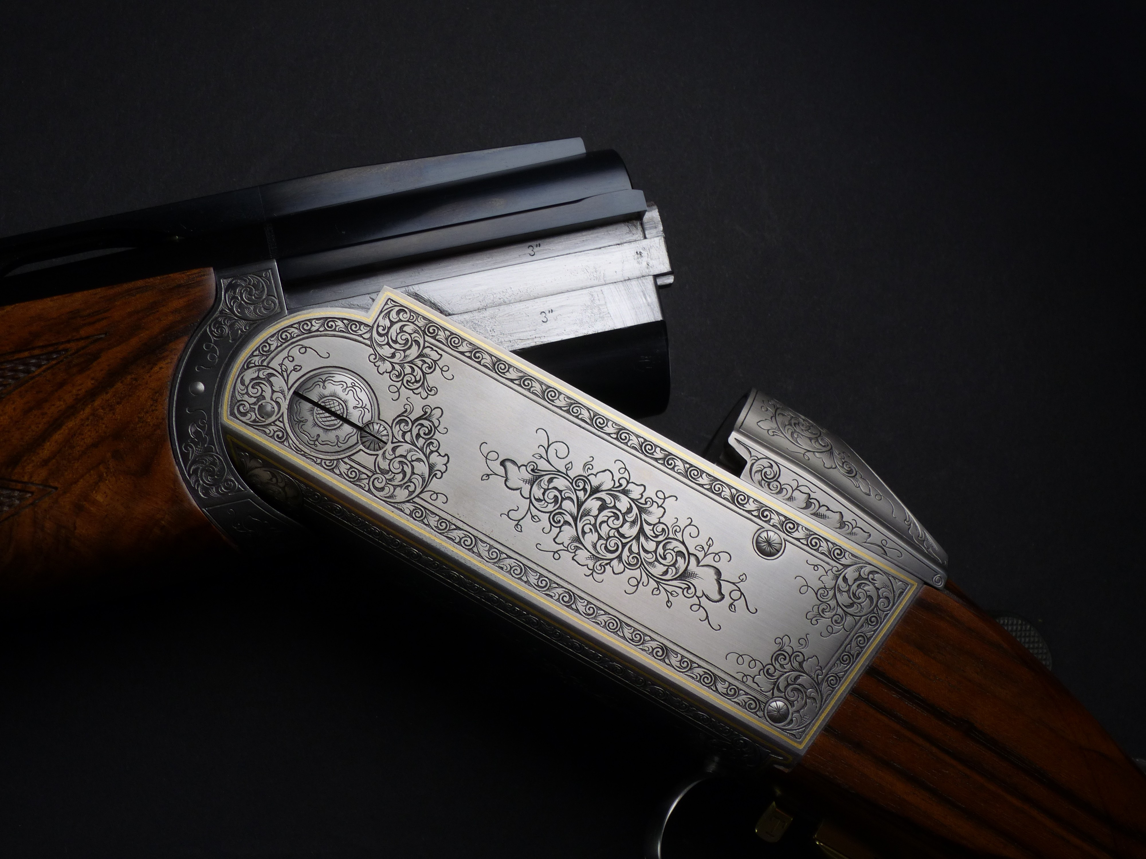 The Exceptional Krieghoff