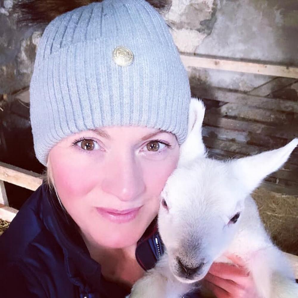 Lambing Time 2020